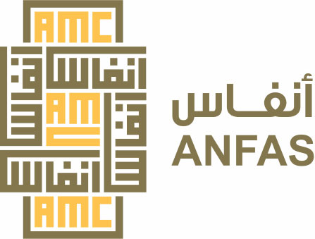 Anfas Medical Care
